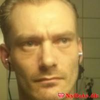 Be4ink´s dating profil. Be4ink er 34 år og kommer fra Storkøbenhavn - søger Kvinde. Opret en dating profil og kontakt Be4ink