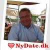 TerjeB´s dating profil. TerjeB er 60 år og kommer fra Sønderjylland - søger Kvinde. Opret en dating profil og kontakt TerjeB