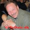 johnandersen´s dating profil. johnandersen er 55 år og kommer fra Midtjylland - søger Kvinde. Opret en dating profil og kontakt johnandersen
