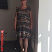 Rone63´s dating profil. Rone63 er 56 år og kommer fra Storkøbenhavn - søger Mand. Opret en dating profil og kontakt Rone63