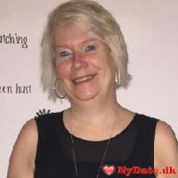 Lima´s dating profil. Lima er 55 år og kommer fra Vestjylland - søger Mand. Opret en dating profil og kontakt Lima
