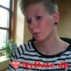 singlemor´s dating profil. singlemor er 39 år og kommer fra Midtjylland - søger Mand. Opret en dating profil og kontakt singlemor
