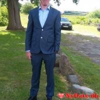 Snussen78´s dating profil. Snussen78 er 40 år og kommer fra Midtjylland - søger Kvinde. Opret en dating profil og kontakt Snussen78