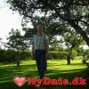 erdetosto´s dating profil. erdetosto er 47 år og kommer fra Østjylland - søger Kvinde. Opret en dating profil og kontakt erdetosto