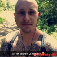 Mureren29´s dating profil. Mureren29 er 29 år og kommer fra Odense - søger Kvinde. Opret en dating profil og kontakt Mureren29