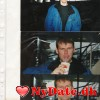 handylars´s dating profil. handylars er 56 år og kommer fra Midtsjælland - søger Kvinde. Opret en dating profil og kontakt handylars
