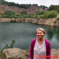 Dolun´s dating profil. Dolun er 55 år og kommer fra Nordjylland - søger Mand. Opret en dating profil og kontakt Dolun