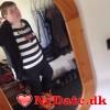 smiler´s dating profil. smiler er 26 år og kommer fra Fyn - søger Kvinde. Opret en dating profil og kontakt smiler