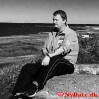 Rene1987´s dating profil. Rene1987 er 33 år og kommer fra Nordjylland - søger Kvinde. Opret en dating profil og kontakt Rene1987
