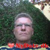 hingsten´s dating profil. hingsten er 61 år og kommer fra Midtsjælland - søger Kvinde. Opret en dating profil og kontakt hingsten