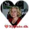 Leihla´s dating profil. Leihla er 64 år og kommer fra Fyn - søger Mand. Opret en dating profil og kontakt Leihla