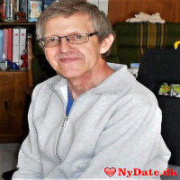 Hansemand´s dating profil. Hansemand er 63 år og kommer fra Sønderjylland - søger Kvinde. Opret en dating profil og kontakt Hansemand