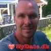 Djaim´s dating profil. Djaim er 47 år og kommer fra Sydsjælland - søger Kvinde. Opret en dating profil og kontakt Djaim