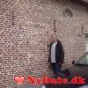 bluebo´s dating profil. bluebo er 51 år og kommer fra København - søger Kvinde. Opret en dating profil og kontakt bluebo
