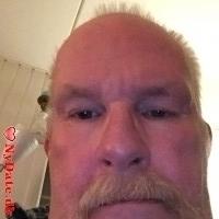 Bigmand´s dating profil. Bigmand er 60 år og kommer fra København - søger Kvinde. Opret en dating profil og kontakt Bigmand