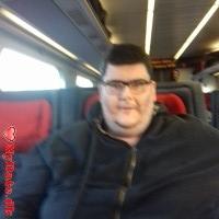 frands41´s dating profil. frands41 er 44 år og kommer fra Vestjylland - søger Kvinde. Opret en dating profil og kontakt frands41