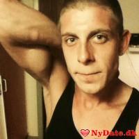 Ramasus´s dating profil. Ramasus er 26 år og kommer fra Midtjylland - søger Kvinde. Opret en dating profil og kontakt Ramasus