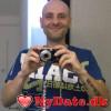 Pind´s dating profil. Pind er 41 år og kommer fra Vestjylland - søger Kvinde. Opret en dating profil og kontakt Pind