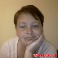 heidigeo´s dating profil. heidigeo er 42 år og kommer fra Midtjylland - søger Mand. Opret en dating profil og kontakt heidigeo