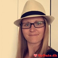 Sgroenvold´s dating profil. Sgroenvold er 34 år og kommer fra Storkøbenhavn - søger Mand. Opret en dating profil og kontakt Sgroenvold