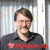 clemme´s dating profil. clemme er 51 år og kommer fra Fyn - søger Kvinde. Opret en dating profil og kontakt clemme