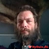 RagnarLodbrok´s dating profil. RagnarLodbrok er 47 år og kommer fra Fyn - søger Kvinde. Opret en dating profil og kontakt RagnarLodbrok