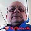Grevenudafluften´s dating profil. Grevenudafluften er 59 år og kommer fra Storkøbenhavn - søger Kvinde. Opret en dating profil og kontakt Grevenudafluften