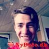 Rasmus_19´s dating profil. Rasmus_19 er 22 år og kommer fra Vestjylland - søger Kvinde. Opret en dating profil og kontakt Rasmus_19