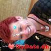 mette´s dating profil. mette er 55 år og kommer fra Nordsjælland - søger Mand. Opret en dating profil og kontakt mette