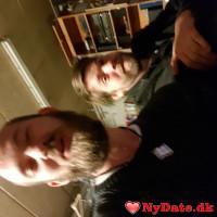 KazzLazzMizzingJazz69´s dating profil. KazzLazzMizzingJazz69 er 31 år og kommer fra Århus - søger Par. Opret en dating profil og kontakt KazzLazzMizzingJazz69