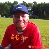 Firbenet42´s dating profil. Firbenet42 er 45 år og kommer fra Nordsjælland - søger Kvinde. Opret en dating profil og kontakt Firbenet42