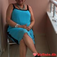 Sonja´s dating profil. Sonja er 64 år og kommer fra Sydsjælland - søger Mand. Opret en dating profil og kontakt Sonja