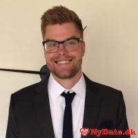 oliverm´s dating profil. oliverm er 22 år og kommer fra Midtjylland - søger Kvinde. Opret en dating profil og kontakt oliverm