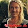 GulStueKalder´s dating profil. GulStueKalder er 49 år og kommer fra København - søger Mand. Opret en dating profil og kontakt GulStueKalder