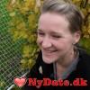 ninamaja´s dating profil. ninamaja er 59 år og kommer fra Storkøbenhavn - søger Mand. Opret en dating profil og kontakt ninamaja