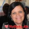 Stella´s dating profil. Stella er 64 år og kommer fra Midtjylland - søger Mand. Opret en dating profil og kontakt Stella