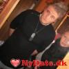 Dkp92´s dating profil. Dkp92 er 26 år og kommer fra Nordjylland - søger Kvinde. Opret en dating profil og kontakt Dkp92