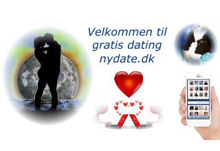 Dating på nydate er gratis