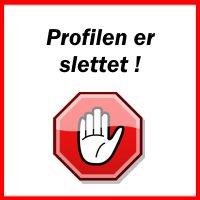 dating kvinde søger kvinde Silkeborg